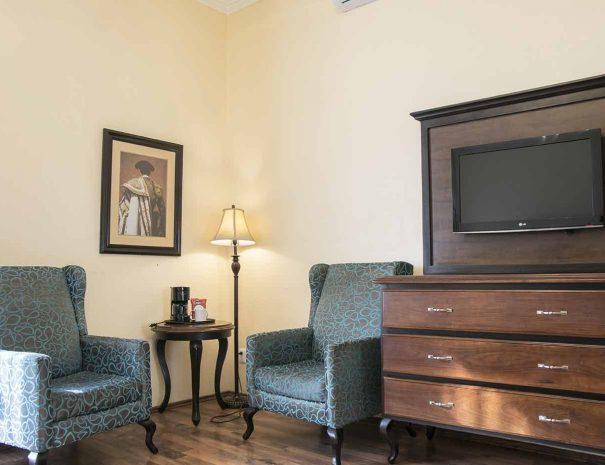 hotel-morales-single-suite