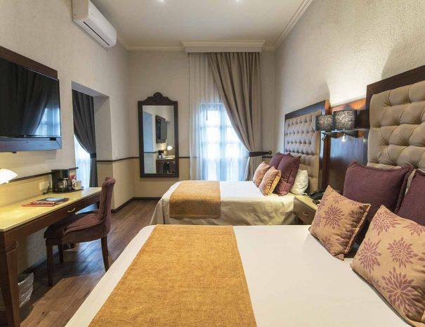 hotel-morales-double-suite