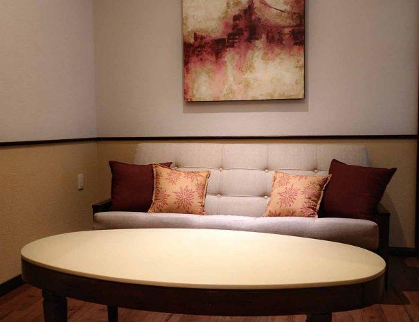 hotel-morales-imperial-suite