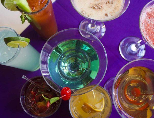 hotel-morales-guadalajara-cocktails