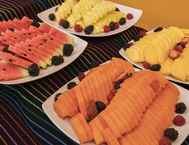 hotel-morales-guadalajara-food